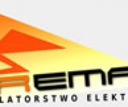 Instalatorstwo elektryczne REMAR