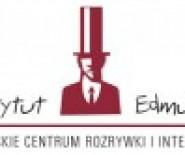 Instytut Edmunda