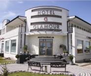 Instytut Glamour