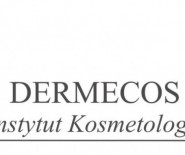 Instytut Kosmetologii Dermecos