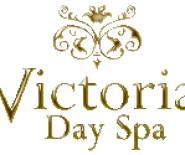 Instytut Odnowy Biologicznej Victoria Day Spa