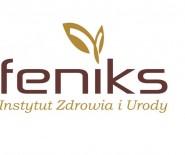 Instytut Zdrowia i Urody Feniks