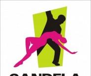 Intensywne Kursy Tańca dla narzeczonych Edycja 2013