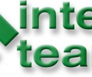 Inter Team -  producent środków czystości