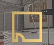 INTERJO Projektowanie wnętrz i grafiki Złocieniec