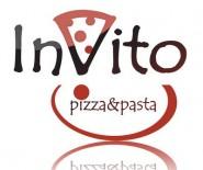 Invito pizza & pasta