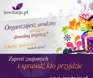 Inwitacje.pl