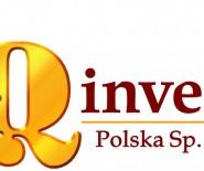 iQ invest Polska Sp. z o.o. / złoto i srebro lokacyjne