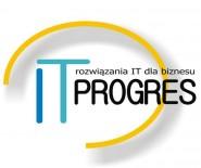 IT Progres