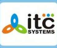 ITC SYSTEMS