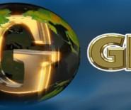 ITVP-GLOBAL