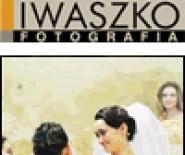 IWASZKO Fotografia