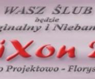 iXon2 STUDIO PROJEKTOWO_FLORYSTYCZNE