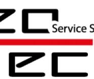 IzoTech Service Sp. z o.o.