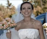 jacek-FoTOo - Śluby, zaręczyny-plenery-Lipno-Gąbin-Iłów