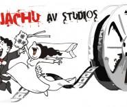 Jachu AV Studios