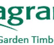 Jagram  altany ogrodowe