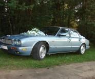 Jaguar- śluby, wesela oraz inne imprezy okolicznościowe