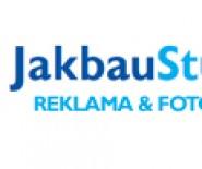 Jakbau Studio- Reklama, Fotografia & Strony www