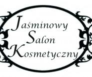 Jaśminowy Salon Kosmetyczny