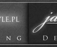 jdStyle - zaproszenia ślubne i dodatki weselne