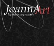 Joanna Art - Biżuteria na życzenie