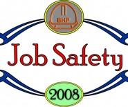 Job Safety Ośrodek Szkoleniowy