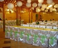 Jowi-Art Dekoracje ślubne weselne Tarnów