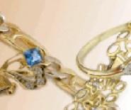 Jubiler Cieszyn,obrączki,pierścionki,biżuteria.