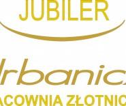 Jubiler Urbanicz Pracownia Złotnicza