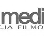 JURAK MEDIA PROJEKT - Produkcja Filmowa