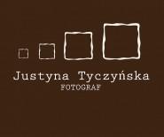 Just-Art Justyna Tyczyńska fotograf Ślubny