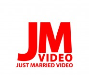 Just Married Video