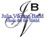 JVBand - Music for the World