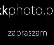k&kphoto
