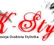K-Style - Twoja Osobista Stylistka