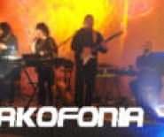Kakofonia - zespół