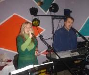 Kamerton zespół muzyczny