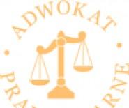 Kancelaria Adwokacka adw. Rafał Biernacki