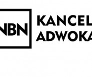 Kancelaria adwokacka NBN