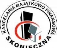 Kancelaria Majątkowo Finansowa Skonieczna