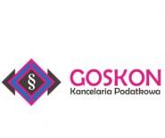 Kancelaria Podatkowa Goskon