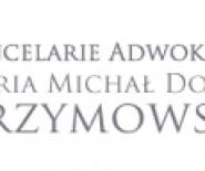 Kancelarie Adwokackie Krzymowska Krzymowski