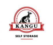 Kangu Self Storage
