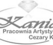 KANIA - Pracownia Artystyczna Cezary Kania