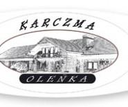 Karczma Oleńka