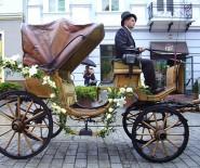 Kareta do Ślubu, Dorożka do Ślubu Kielce Świętokrzyskie