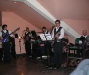 Karo Band