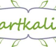 kartkalia.pl - Ślubna galanteria papiernicza