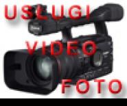 kasamija videofilmowanie